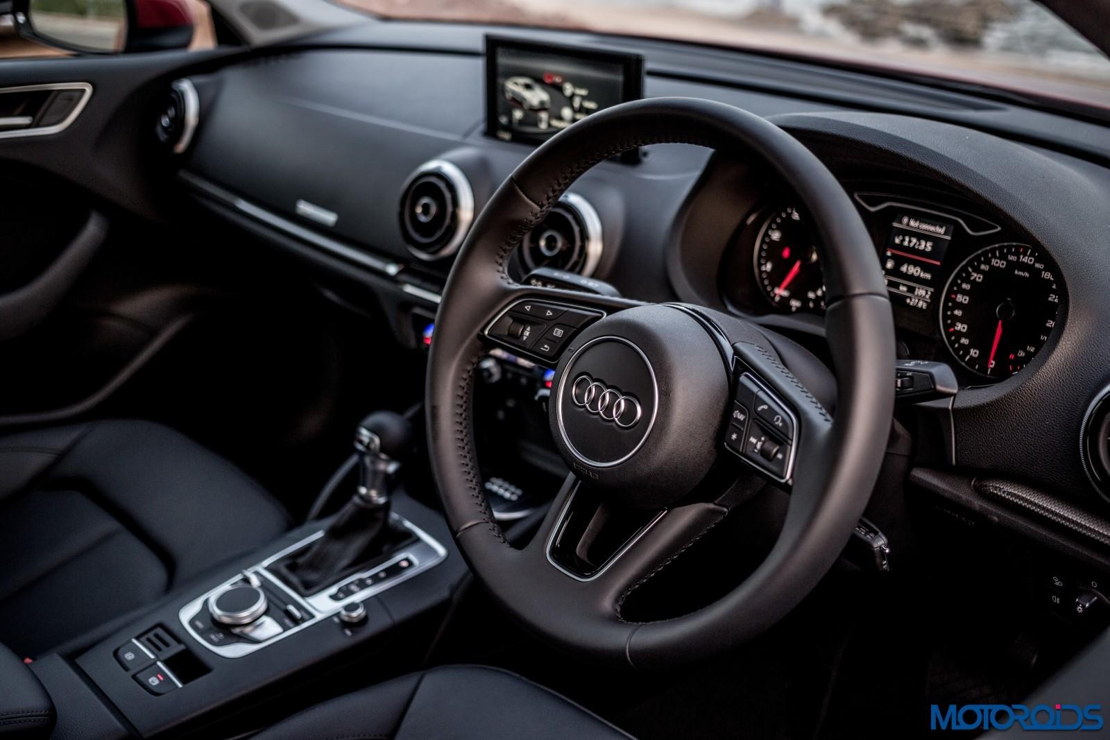 new-2017-Audi-A3-facelift-2
