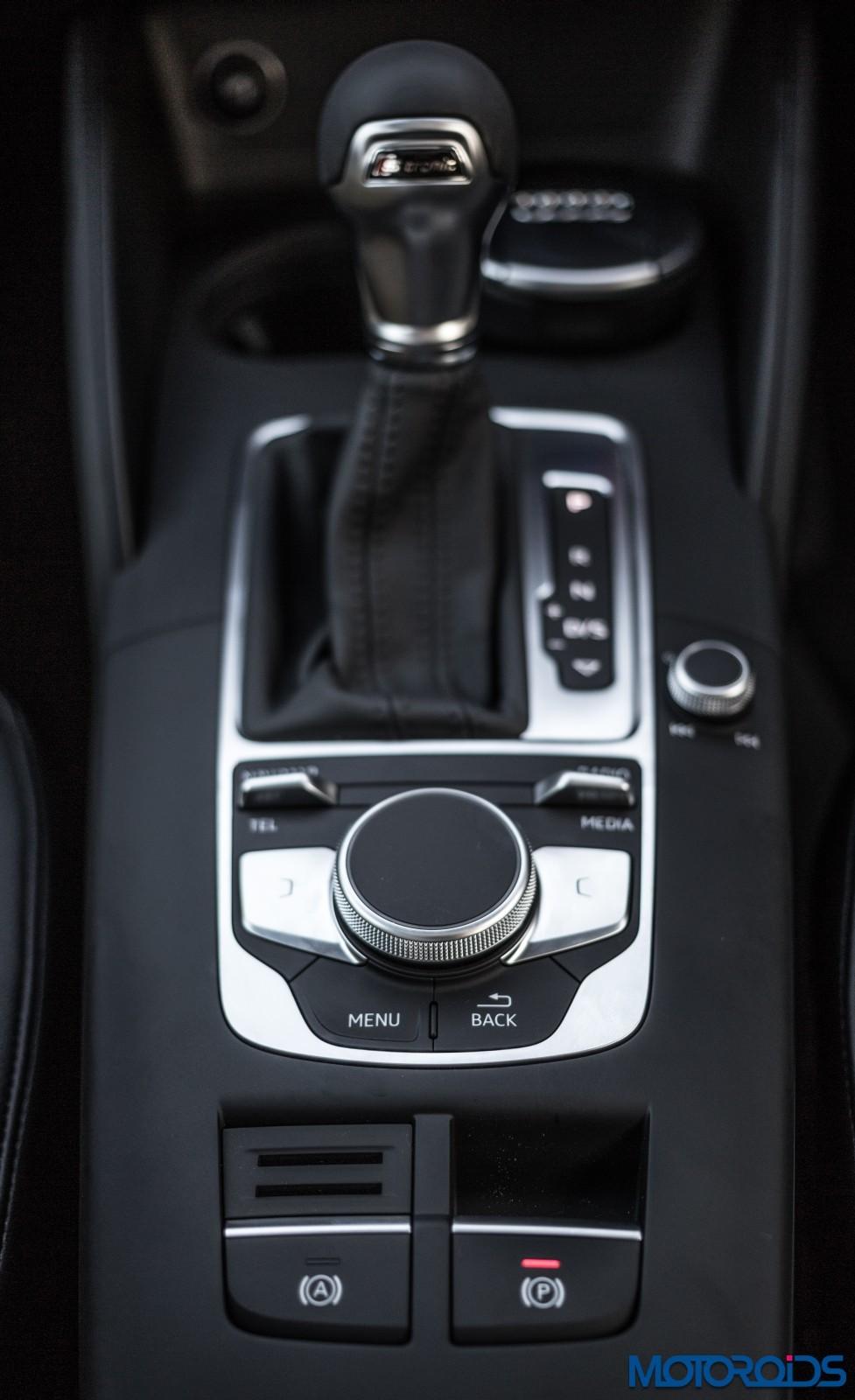 new-2017-Audi-A3-facelift-26