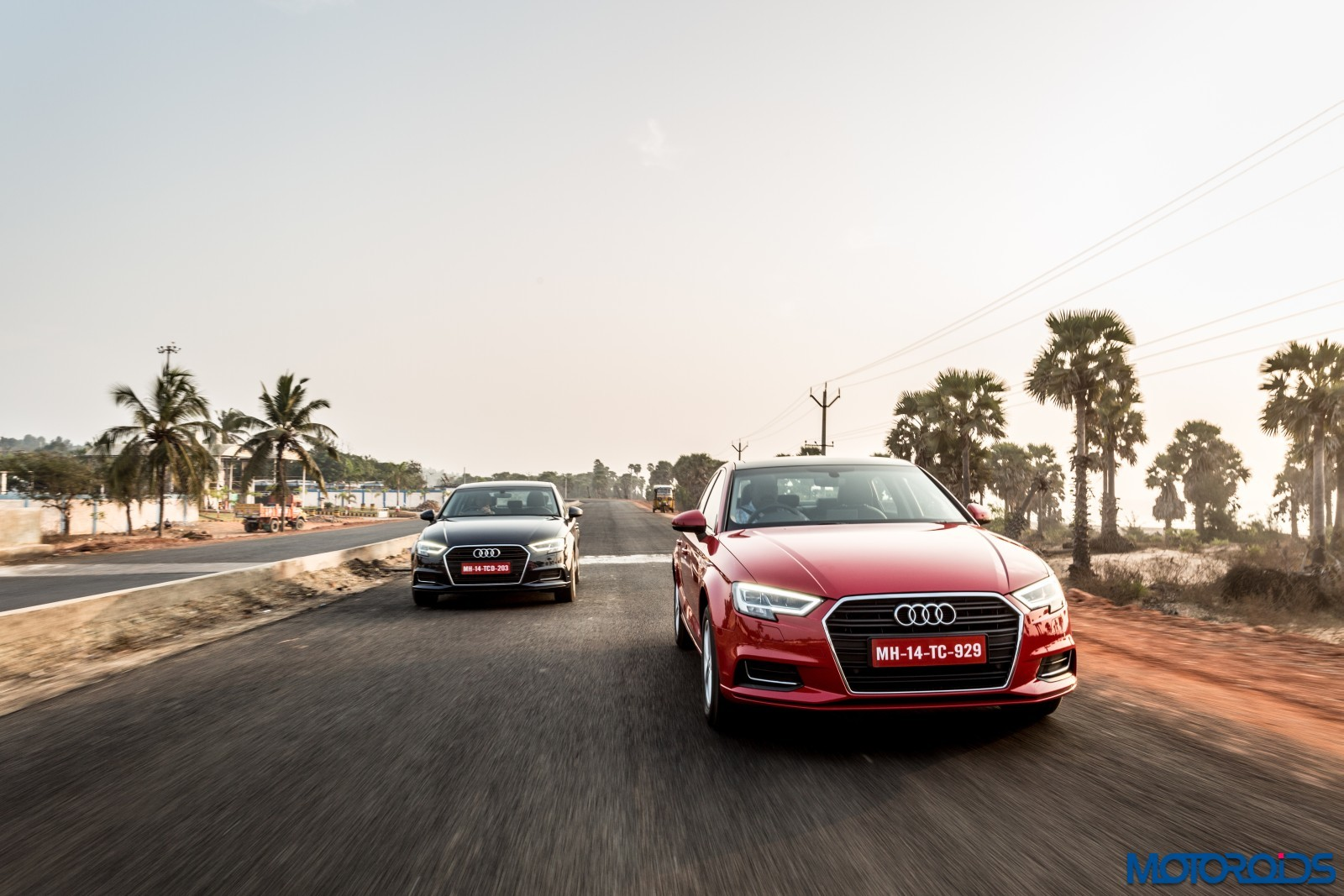 new-2017-Audi-A3-facelift-action-2