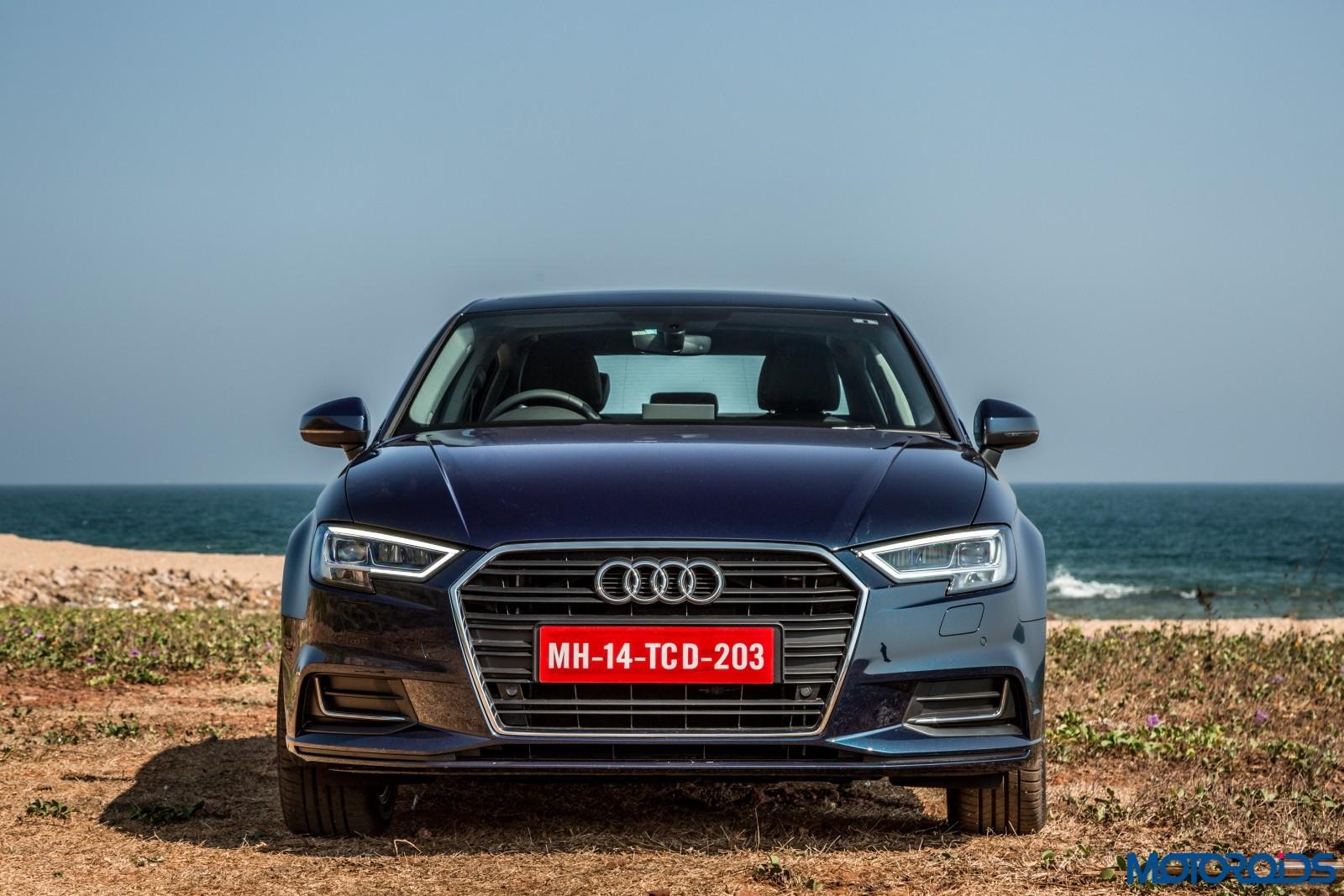 new-2017-Audi-A3-facelift-blue-1
