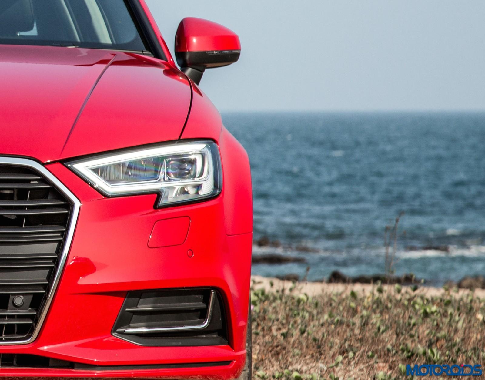 new-2017-Audi-A3-facelift-headlight