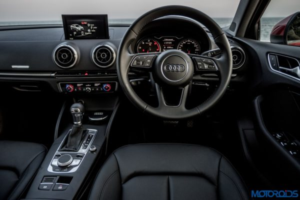 new-2017-Audi-A3-facelift-interior-2-600x400