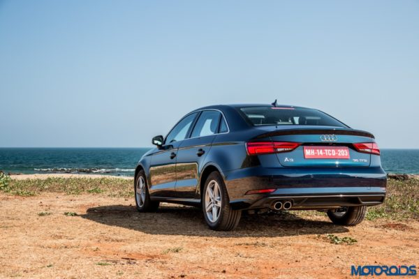 new-2017-Audi-A3-facelift-rear-2-600x400