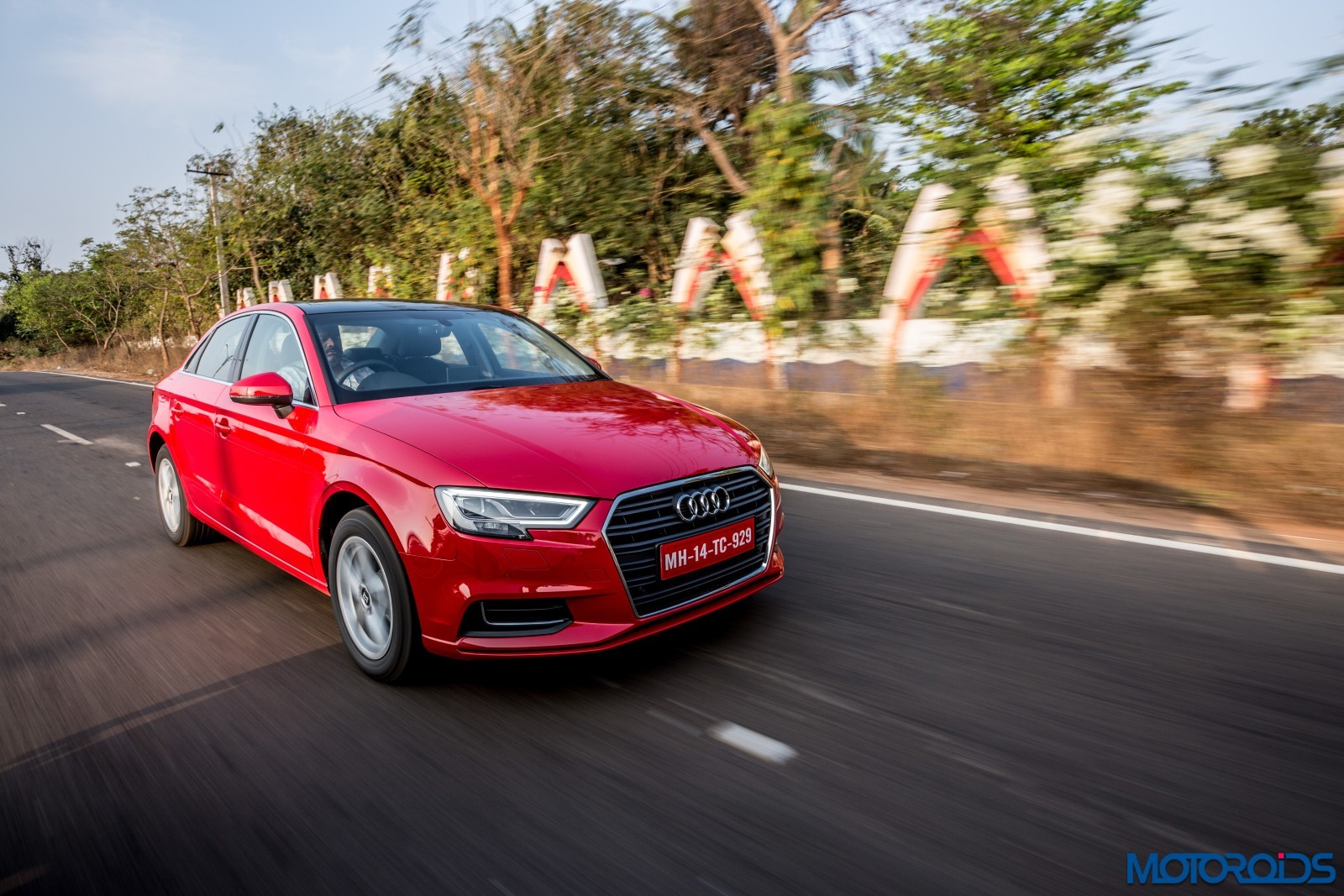 new-2017-Audi-A3-facelift-red-3
