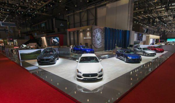 01-Geneva-Motor-Show-2017-–-Maserati-Stand-Gamma-Prodotto-600x353