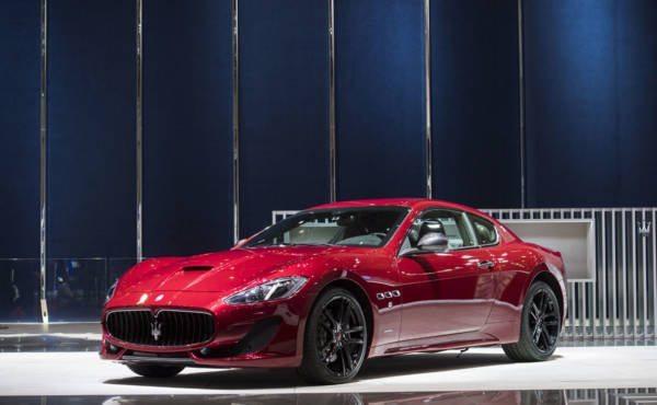 04-Geneva-Motor-Show-2017-–-Maserati-GranTurismo-Sport-Special-Edition-600x370
