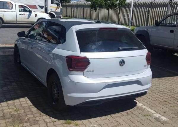 March 18, 2017-2017-VW-Polo-1-600x428.jpeg