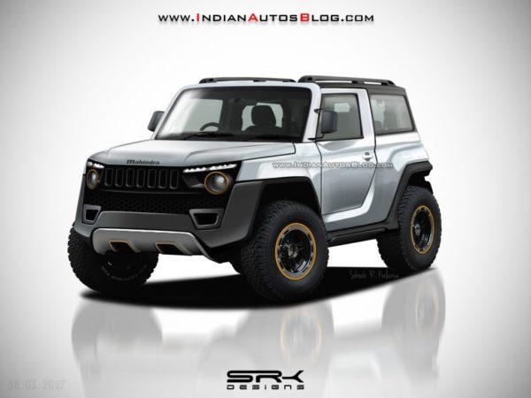 2020-Mahindra-Thar-Hard-Top-concept-front-1024x768-600x450