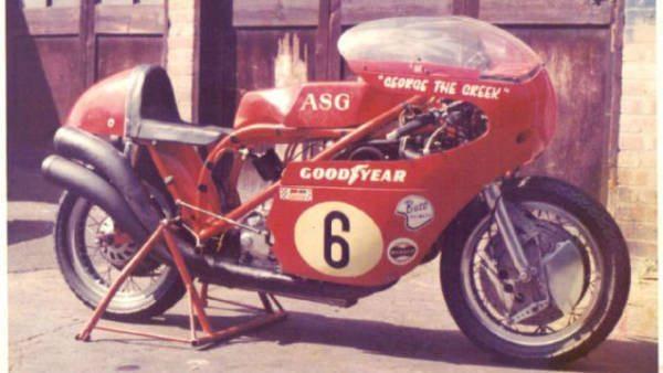 ASG-Grand-Prix-machine-600x338