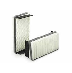 Air-Filter-Professional-Cabin-Air-Filter-ACDelco-233x236