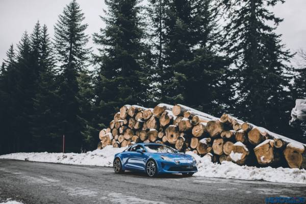 Alpine-A110-2-600x400