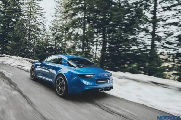Alpine-A110-3-600x400