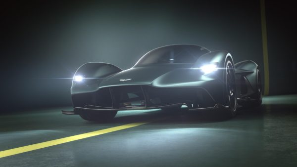 Aston-Martin-Valkyrie_01-Resized-600x338