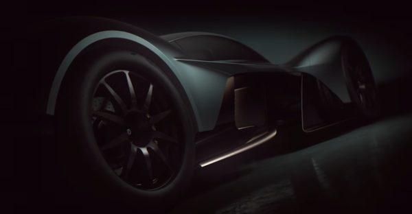 Aston-Martin-Valkyrie_02-600x312