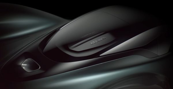 Aston-Martin-Valkyrie_03-600x312