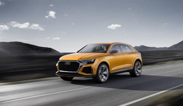 Audi-Q8-Sport-Concept-1-600x350