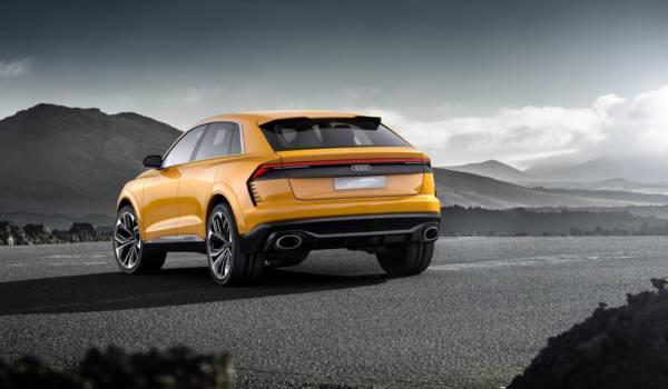 Audi-Q8-Sport-Concept-5-600x350