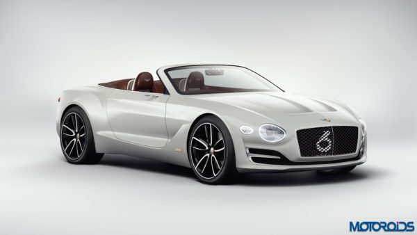Bentley-EXP-12-Speed-6E-Concept-2-600x338