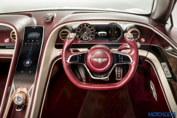 Bentley-EXP-12-Speed-6E-Concept-8-600x400