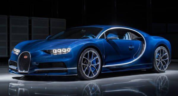 Bugatti-Chiron-Blue-Carbon-Fibre-1-600x325