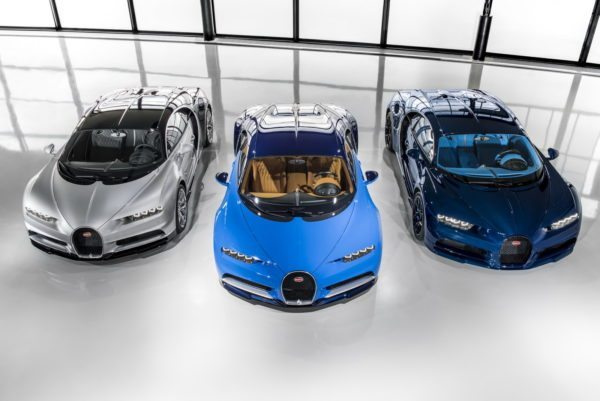 Bugatti-Chiron-deliveries-begin-1-600x401
