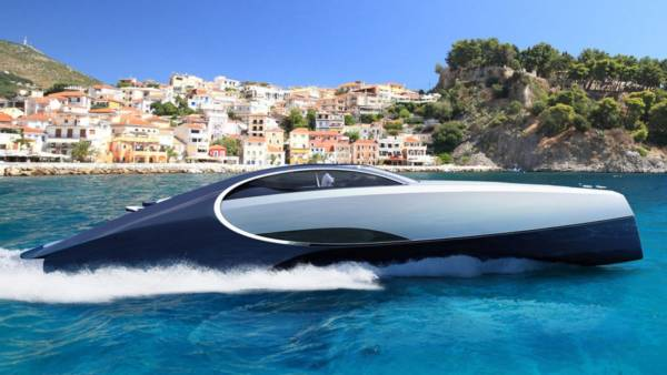 Bugatti-Chiron-inspired-Superyacht-7-600x338