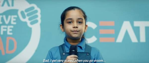 CEAT-Drive-Safe-Campaign-2-600x254