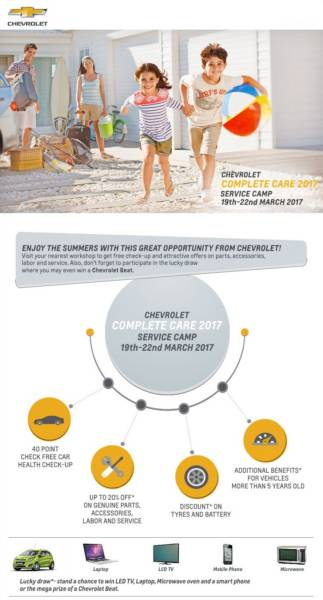Chevrolet-India-to-organize-nationwide-Complete-Care-Service-Camps_1-323x600
