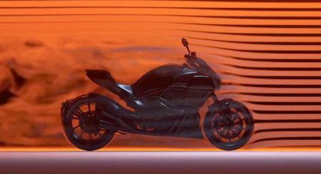 Ducati-Diavel-Diesel-video