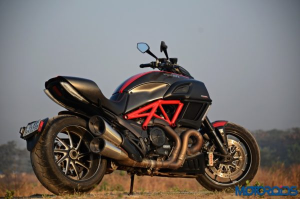 March 20, 2017-Ducati-Diavel-Review-13-600x398.jpg