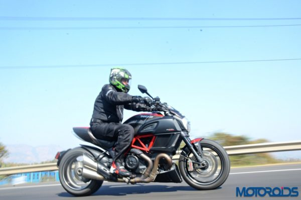 March 20, 2017-Ducati-Diavel-Review-138-600x398.jpg