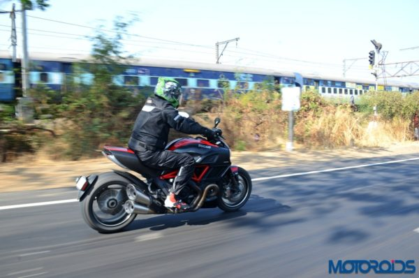March 20, 2017-Ducati-Diavel-Review-146-600x398.jpg