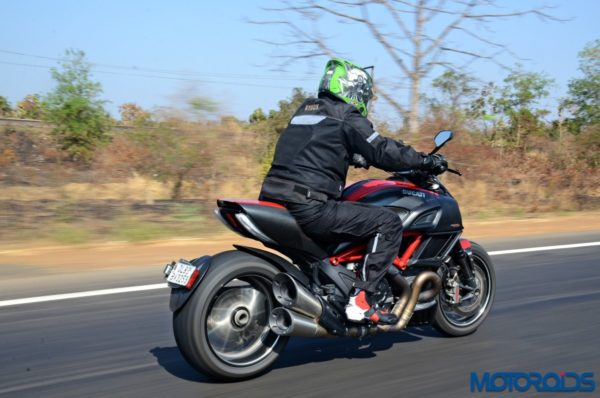 March 20, 2017-Ducati-Diavel-Review-148-600x398.jpg