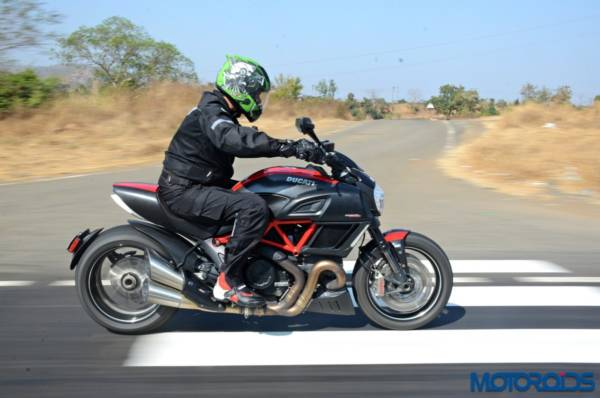 March 20, 2017-Ducati-Diavel-Review-153-600x398.jpg