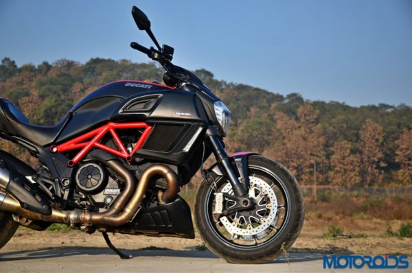 March 20, 2017-Ducati-Diavel-Review-42-600x398.jpg
