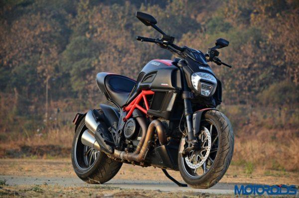 Ducati-Diavel-Review-5-600x398