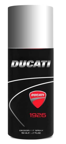 Ducati_1926_Deodorant_Spray-278x600
