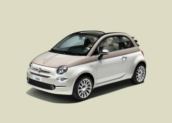 Fiat-500-60th-1-600x430