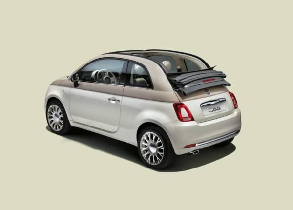 Fiat-500-60th-2-600x430