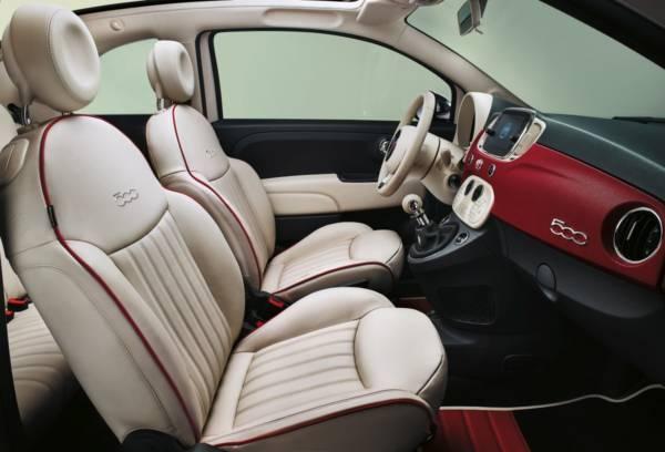 Fiat-500-60th-3-600x408