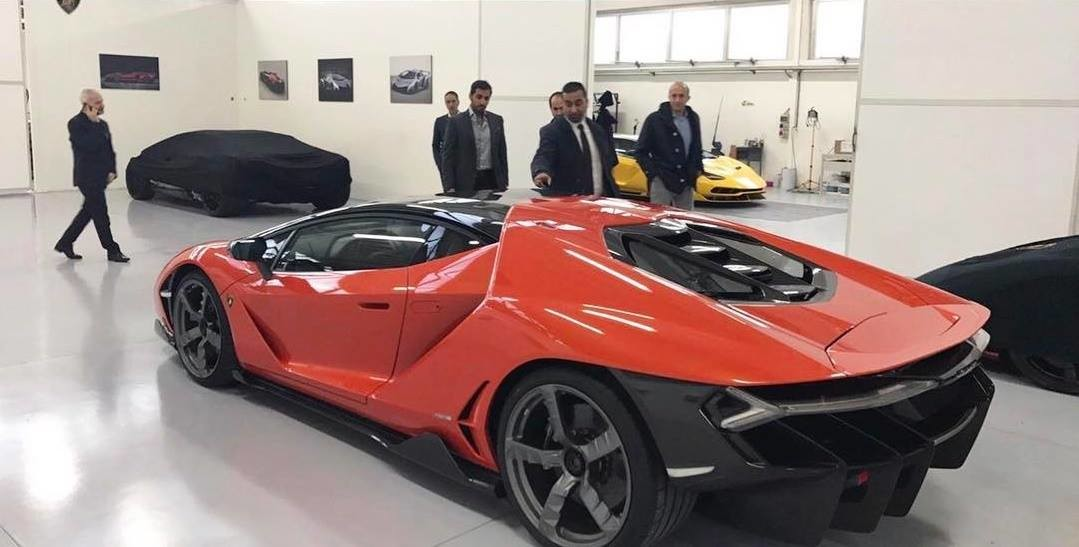 First-Customer-Lamborghini-Centenario-2