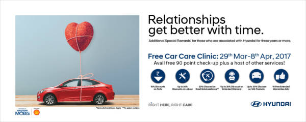 Free-Car-Care-Clinic-1-600x240