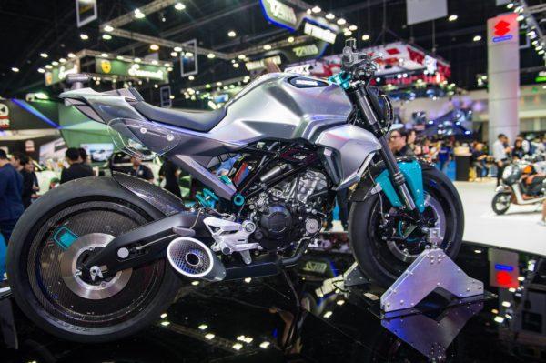 Honda-150SS-Racer-Concept-1-600x399