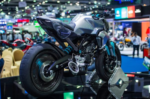 Honda-150SS-Racer-Concept-2-600x399