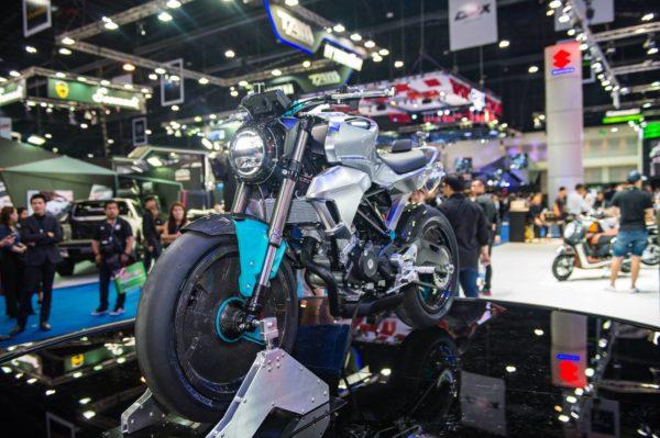 Honda-150SS-Racer-Concept-5-600x399
