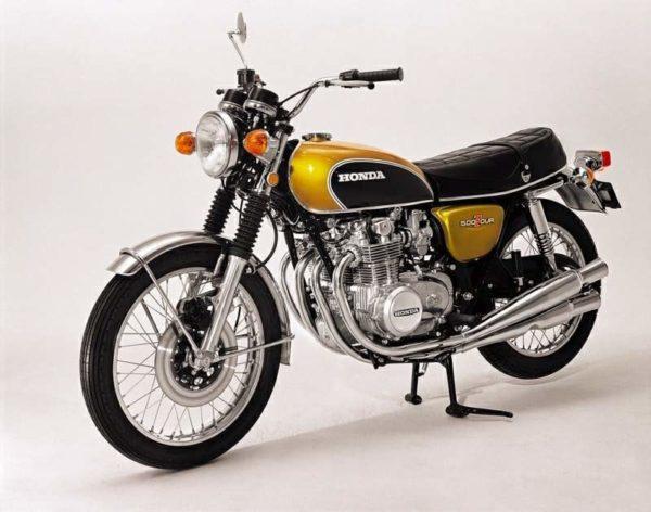Honda-CB-500-Four-600x472