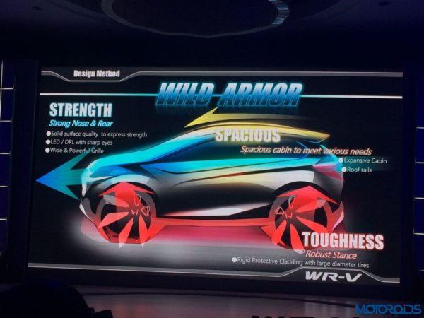 Honda-WR-V-Delhi-Launch-15-600x450