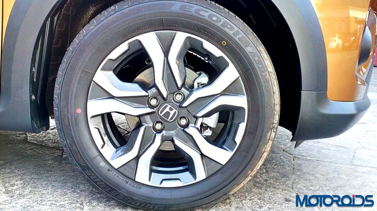 Honda-WR-V-Exterior-Details-7