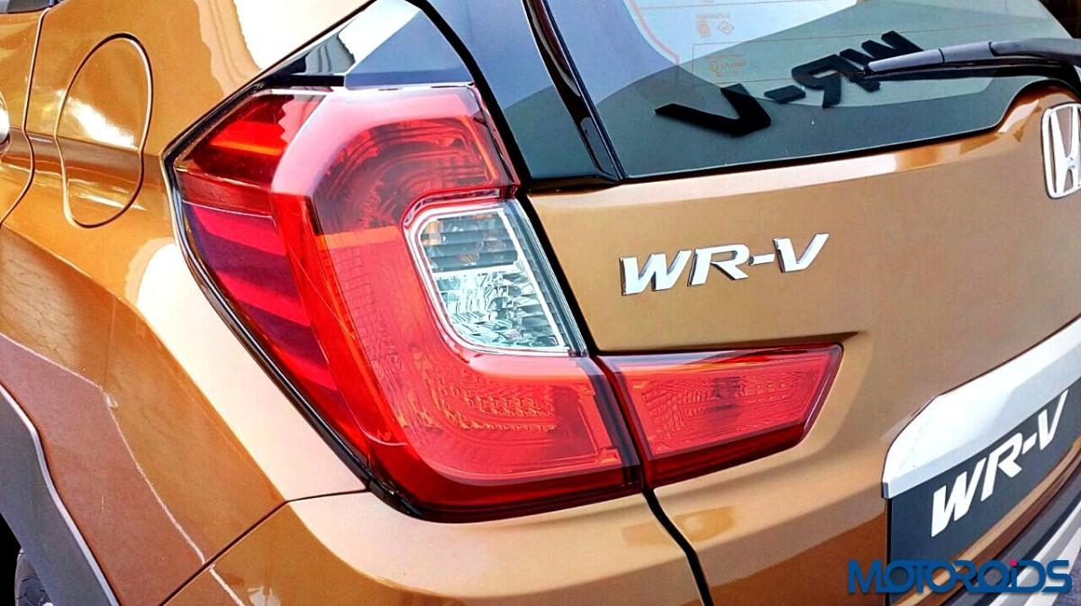 Honda-WR-V-Exterior-Details-8