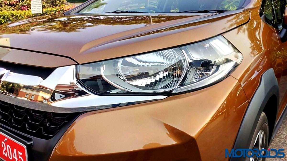 Honda-WR-V-Exterior-Details-9
